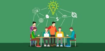 la-importancia-de-un-coach-en-la-cultura-corporativa-basada-en-fortalezas