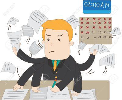 40574729-un-trabajador-de-la-oficina-de-sueldos-de-dibujos-animados-está-ocupado-horas-extras-de-trabajo-con-gr.jpg