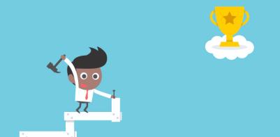 6-formas-establecer-metas-laborales-exito.png