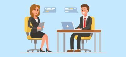entrevista_de_trabajo_1.jpg_1866758231