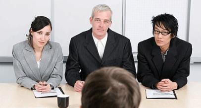 Preguntas-de-definición-en-la-entrevista-de-trabajo