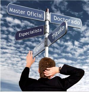 crisis de la educación superior pública y el posgrado universitario..jpg
