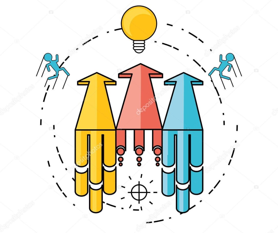 depositphotos_192468120-stock-illustration-technology-data-process-to-teamwork.jpg