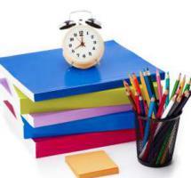 exigir-hijos-disciplina-estudios.001-001