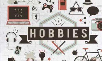hobbies-para-hacer-en-casa-440