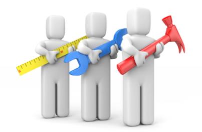 Optimize-su-entorno-VMware-vSphere-con-los-servicios-profesionales-de-JmgVirtualConsulting-756x495