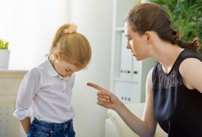 solucionar-situaciones-conflictivas-hijos-e1505293073650-700x474