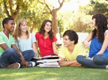 asertividad-en-adolescentes.jpg