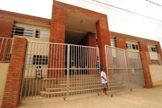 Colegios-IGNACIO.jpg