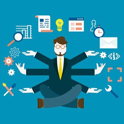 creacion-gestion-empresa.jpg