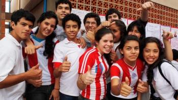 jovenes_voluntarios