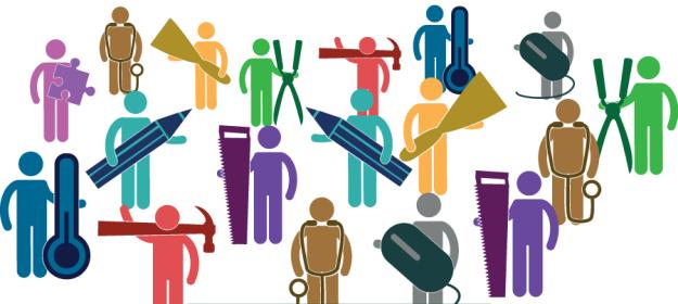 Oferta y demanda laboral La Paz