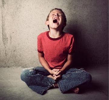 ANSIEDAD-EN-NINOS-Y-ADOLESCENTES-CUANDO-SE-CONVIERTE-EN-UN-PROBLEMA-QUE-REQUIERE-ATENCION