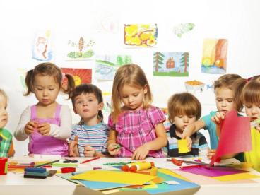 escuela-infantil2bis_0