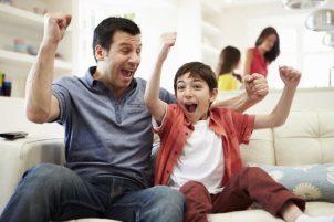Consecuencias-psicológicas-en-los-niños-de-tener-padres-estrictos-e1455635658569-700x466