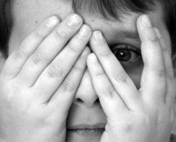 Miedo-Fobia-Infantil