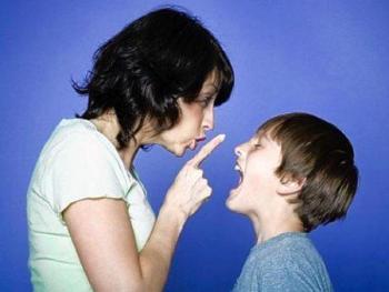 niños conflictivos.jpg