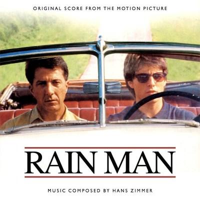 rain-man.jpg