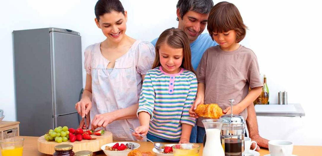habitos-alimenticios-nios_045ffdb9d1a60256e4336d57f463cbd7.jpg