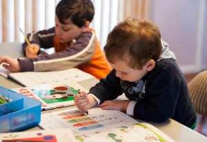 niños-autismo-850x585
