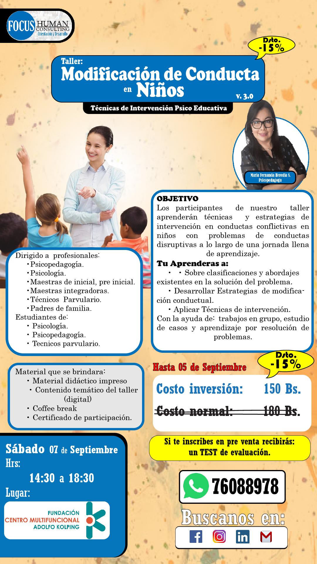 pp2Mesa de trabajo 1-100