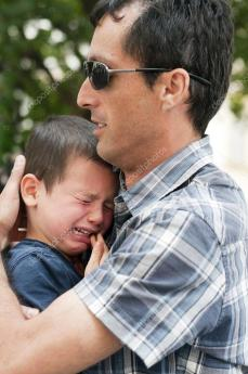 depositphotos_44330981-stock-photo-father-with-crying-child