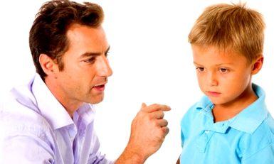 educar-sin-gritar